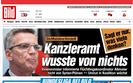 Niemcy znale�li spos�b na adblockery