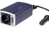 Nastał sezon burz - zadbaj o urządzenia elektryczne w swoim gospodarstwie domowym