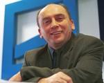 Orion Investment my�li o wej�ciu na GPW. Na razie skupuje swoje akcje