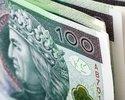 Wiadomo�ci: Gdzie najlepiej si� zarabia? Wcale nie u prywaciarza