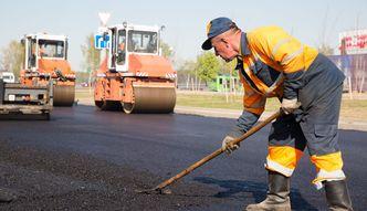 Remonty i budowa dr�g. Dolno�l�skie dostanie 65 mln z� na lokalne trasy
