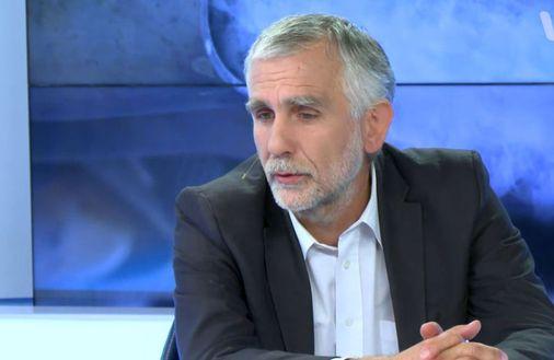 Ustawa antysmogowa. Minister �rodowiska ujawnia, kto szykuje zakaz palenia w piecach