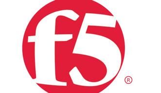 F5 zapewnia bezpiecze�stwo bazuj�ce na chmurze