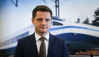 Strata PKP Intercity za 2015 r. Prognoza na ten rok też mówi o 50 mln zł straty