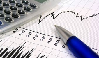 Fundusze inwestycyjne maj� wi�cej pieni�dzy