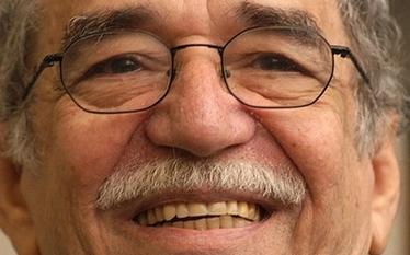 Pisarz Gabriel Garcia Marquez hospitalizowany