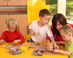 Wyższy VAT na dziecięcą odzież od 2012 r.