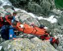 Wiadomości: 14,5 mln zł dla ratowników górskich