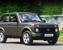 Sprzeda� aut w Rosji spad�a o 20 procent