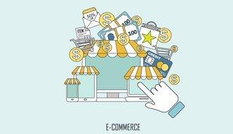 Ruch organiczny w służbie e-commerce. Pozycjonowanie kluczem do wzrostu sprzedaży w sklepie internetowym