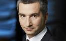 Ministerstwo Finans�w sprzeda�o obligacje w CHF z ujemn� stop� procentow�