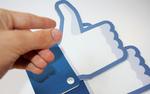 Facebook otwiera biuro w Warszawie. Będzie pomagać firmom