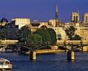 Wiadomo�ci: Podatki w UE. Francuzi najbardziej opodatkowanym narodem w UE
