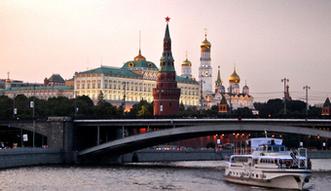 Sankcje wobec Rosji. Kreml: odpowiemy na dzia�ania G7