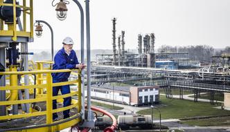 Nowa elektrociep�ownia Grupy Azoty. Ruszaj� te� prace nad instalacj� nawozow�