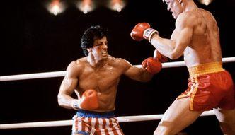 Rocky w polskiej grze. Vivid Games podpisa� umow� z ameryka�sk� wytw�rni� filmow�