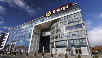 Energa: najniższy zysk w historii. Inwestycja w PGG już przynosi straty