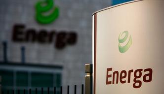 Energa i Enea mają zgodę UOKiK. Mogą zaczynać budowę elektrowni w Ostrołęce