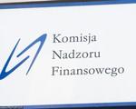 Prokuratura prowadzi śledztwo ws. cyberataku na KNF. Sprawcom grozi nawet 8 lat więzienia