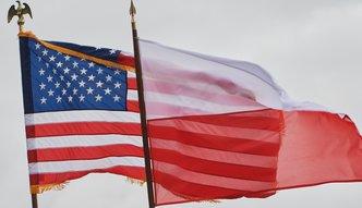 15 Polaków, którzy zmienili USA