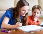 Poradnik dla matek: Jak uzyska� umorzenie sk�adek ZUS?