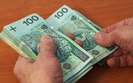 Kogeneracja chce wyp�aca� 65 procent zysku