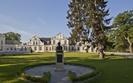 Sotheby's International Realty wchodzi na polski rynek nieruchomo�ci