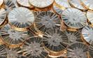 Goldman Sachs inwestuje w firm� bitcoinow�