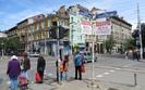 Podwyżki pensji, nowe twarze w polityce. W Bułgarii przed wyborami populizm ma się dobrze