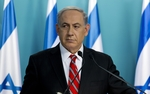 Netanjahu: Izrael nie wr�ci do rozm�w