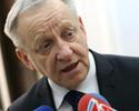 Zaskakuj�ce s�owa polityka PiS o Owsiaku