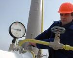 Zako�czono gazyfikacj� �u�aw Gda�skich: wi�cej gazu dostanie m.in. Lotos