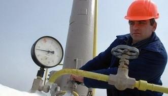 Gaz z Rosji. Fiasko ukrai�sko-rosyjsko-unijnych rozm�w gazowych