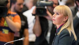 Bie�kowska upomina Polsk�. Chodzi o zawody regulowane