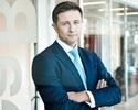Wiadomo�ci: Idea Bank chce wi�cej zarabia� m.in. na prowizjach