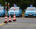 Wiadomo�ci: Upadaj� kolejne o�rodki szkolenia kierowc�w