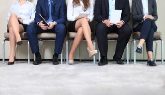 Bezrobocie w�r�d m�odych. Jak pokolenie Y radzi sobie na rynku pracy?