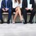 """""""Czarne listy"""" w firmach rekrutacyjnych. Szwed: to niezgodne z prawem"""