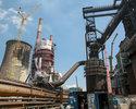 Wiadomości: Zwiazkowcy z ArcelorMittal walczą o podwyżki