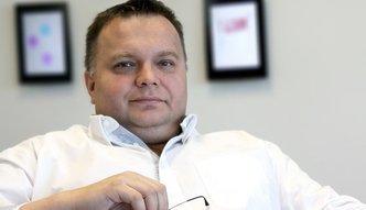 Netia inwestuje ponad 400 mln zł w światłowody. I chce oddać sieć lokalnym przedsiebiorcom