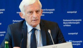 Innowacje w Polsce. Buzek: pod tym względem nasza pozycja nie odpowiada możliwościom