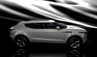 Aston Martin SUV coraz bliżej produkcji?