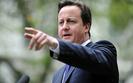 Wyj�cie Wielkiej Brytanii z UE s�ono by kosztowa�o. Londyn szacuje kwoty
