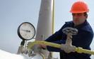 Naftohaz Ukrainy zap�aci� za rosyjski gaz