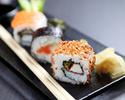 Wiadomo�ci: Sfinks negocjuje przej�cie sieci 77 sushi