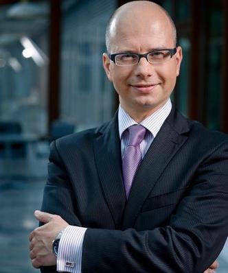Boryszew chce rozwija� si� w segmencie aluminiowym. Sprzedaje nieruchomo�ci