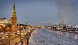 Stosunki Rosja-UE. Moskwa zawiesi cz�onkostwo w Radzie Europy?