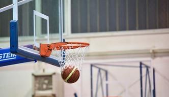 Kryzys finansowy w Grecji spowodowa� zawieszenie rywalizacji sportowej