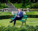 Wiadomości: Kancelaria Andrzeja Dudy na zakupach. Urzędnicy prezydenta zamówili młot wyburzeniowy, krzyże i kilogramy mięsa