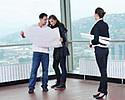 10-proc. rycza�t od sprzeda�y firmowej nieruchomo�ci